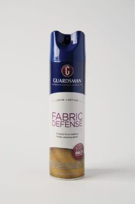 Fabric Defense
